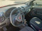 Foto numero 5 do veiculo Fiat Grand Siena ATTRACTIV - Vermelha - 2012/2013