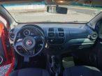 Foto numero 7 do veiculo Fiat Grand Siena ATTRACTIV - Vermelha - 2012/2013