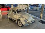 Foto numero 0 do veiculo Volkswagen Fusca - Branca - 1970/1970