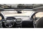 Foto numero 7 do veiculo Peugeot 208 Griffe - Prata - 2013/2014